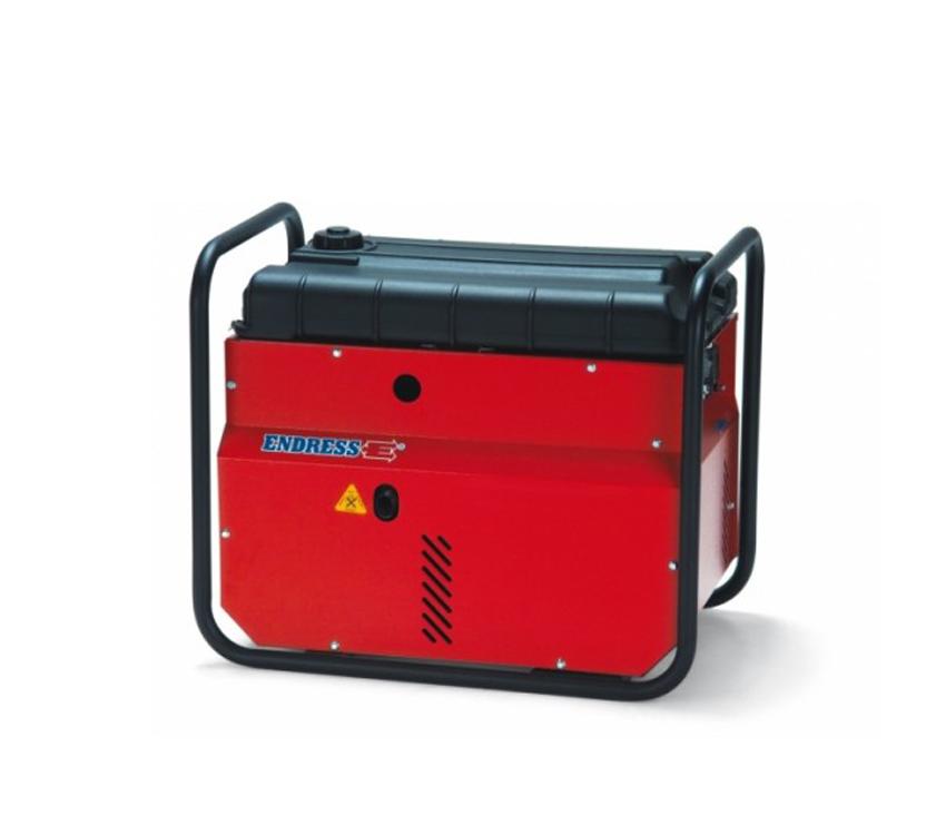 Stromerzeuger ESE 406 YS-GT ISO Endress