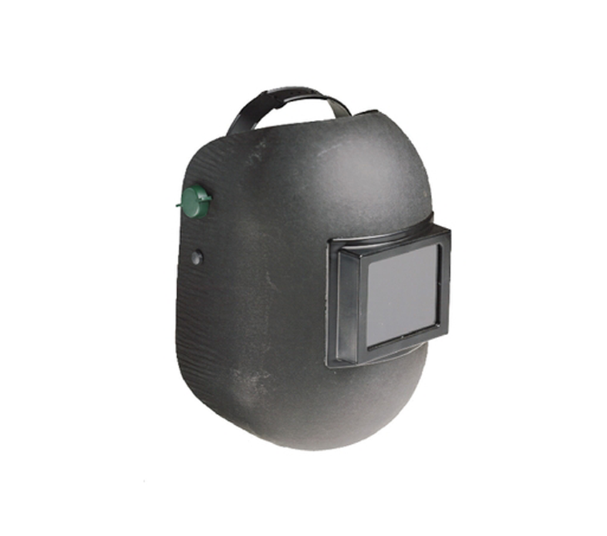 Prota Shell Kopfhaube Standard