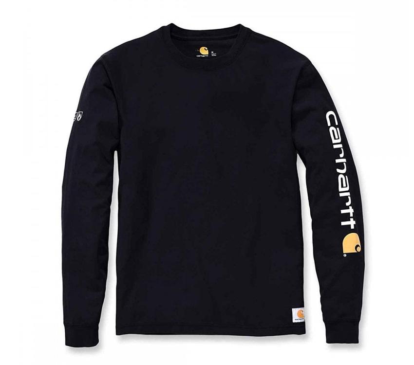 Carhartt Pullover 102147